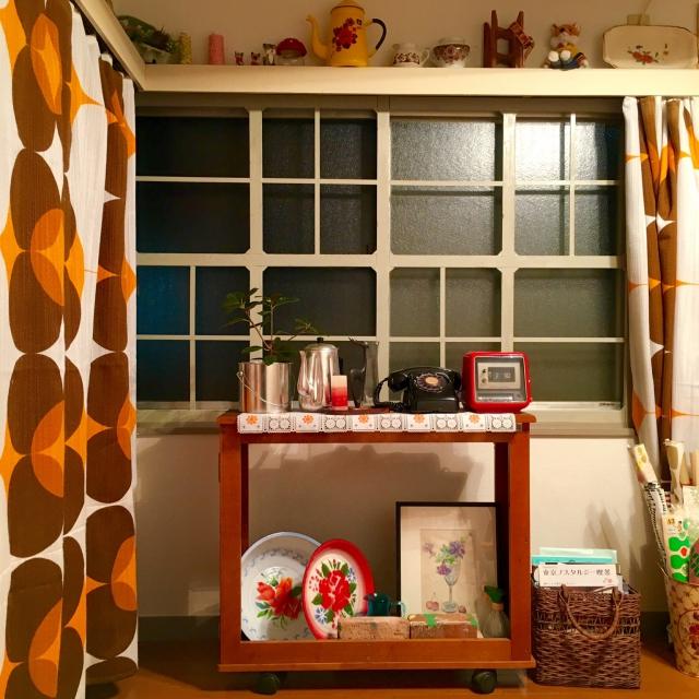 結露対策にも!機能的な内窓をDIYしてみませんか? | RoomClip mag | 暮らしとインテリアのwebマガジン