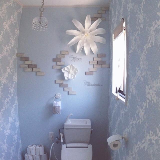 これがかまぼこ板!?DIYでインテリアの素敵なアクセントに | RoomClip mag | 暮らしとインテリアのwebマガジン