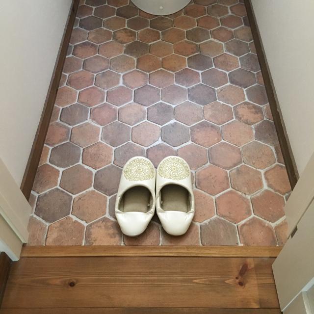 これもインテリア♪トイレを演出してくれるスリッパ10選