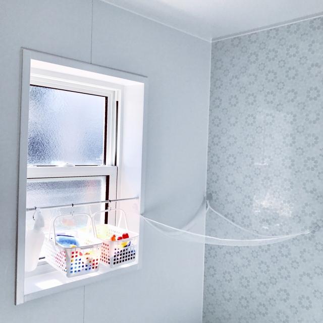 ダイソーでみつけた♡お風呂を充実させる愛しいアイテム | RoomClip mag