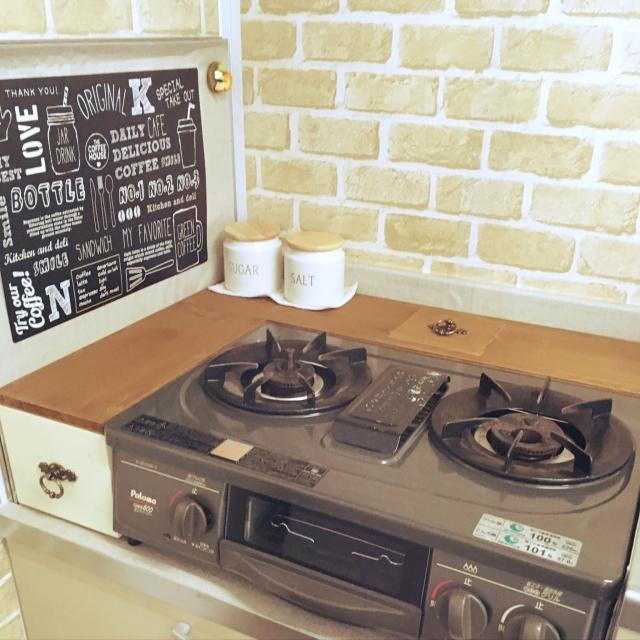 使わないのはもったいない!デッドスペースの活用法10選 | RoomClip mag | 暮らしとインテリアのwebマガジン