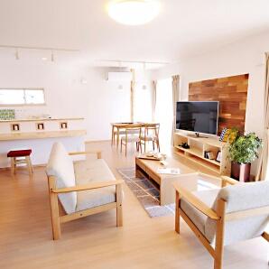 毎日の家事が楽しくなるお部屋の片付け方 | RoomClip mag | 暮らしとインテリアのwebマガジン