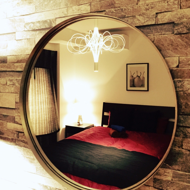 あなたのお部屋をちょっとだけホテルライクにするコツ | RoomClip mag | 暮らしとインテリアのwebマガジン