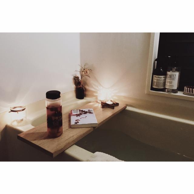ココはおさえておきたい!くつろぎ空間の作り方 | RoomClip mag | 暮らしとインテリアのwebマガジン