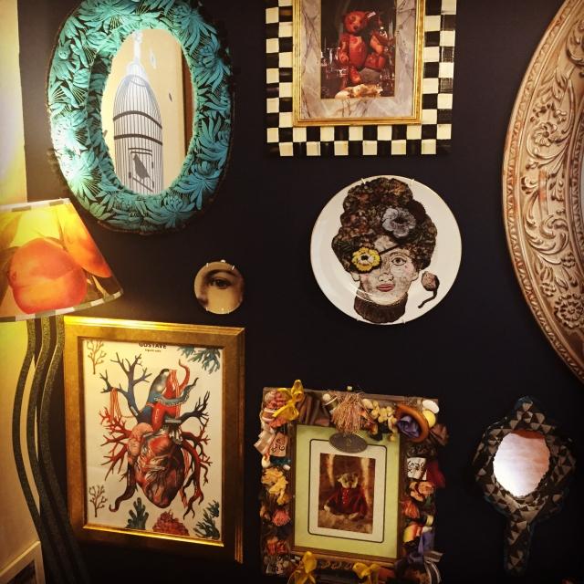 それだけで部屋の雰囲気がパッと変わるデザイン雑貨10選 | RoomClip mag | 暮らしとインテリアのwebマガジン