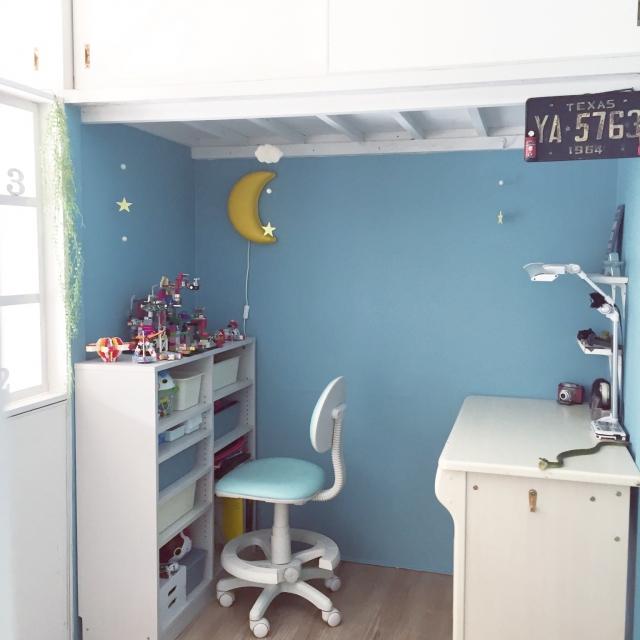 ゆとりが少ないスペースも活用!整理収納のコツを教えます | RoomClip mag | 暮らしとインテリアのwebマガジン