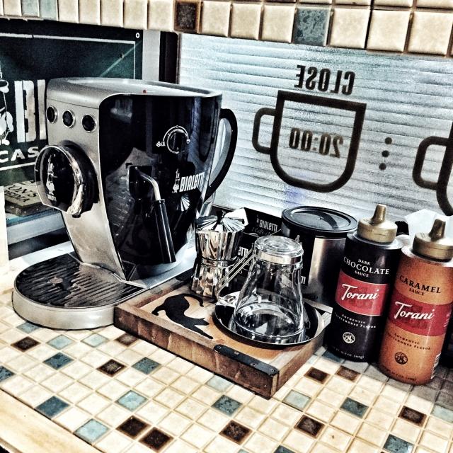 食器やカトラリーで演出する「おうちカフェ」のススメ | RoomClip mag | 暮らしとインテリアのwebマガジン