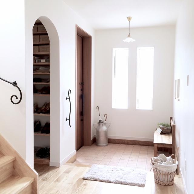きれいに見える!お客様目線で考える、お掃除ポイント | RoomClip mag | 暮らしとインテリアのwebマガジン