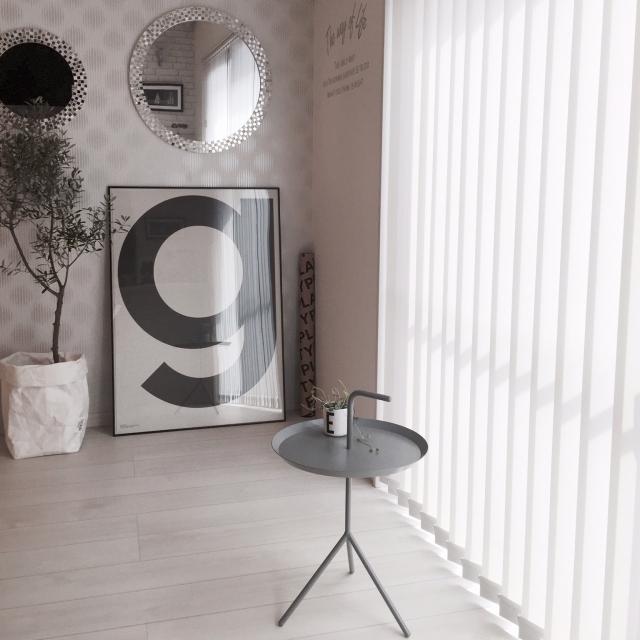 IKEA以外の今キテいる北欧ブランド3選 | RoomClip mag | 暮らしとインテリアのwebマガジン