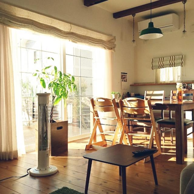 「シンプルに味わい深く。日々こだわりを愛でられる家づくり」 by yuinaotoさん