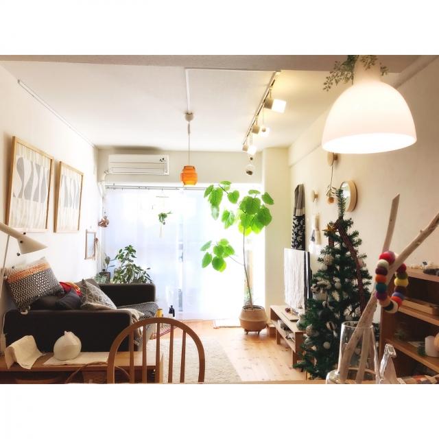 デコ窓投稿イベントレポ♪「madoka」からのアドバイスもあるよ【PR】 | RoomClip mag | 暮らしとインテリアのwebマガジン