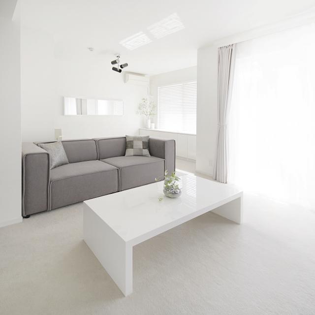 シンプルな暮らしを送る基本ルール 10選 | RoomClip mag | 暮らしとインテリアのwebマガジン