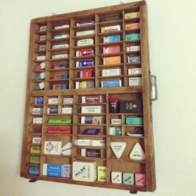 みんなのこだわり文房具 | RoomClip mag | 暮らしとインテリアのwebマガジン