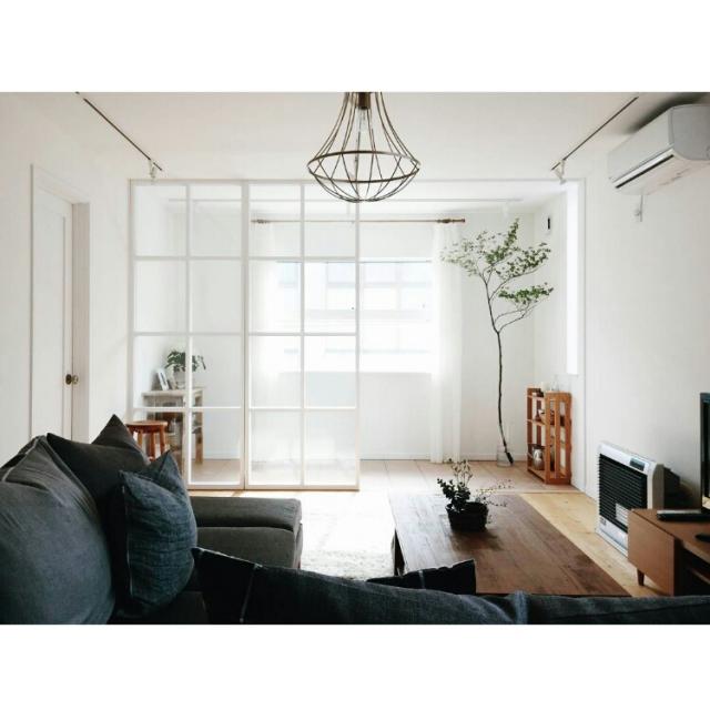 暮らしをゆったり丁寧に♪ゆとりのある家にする10のヒント | RoomClip mag | 暮らしとインテリアのwebマガジン