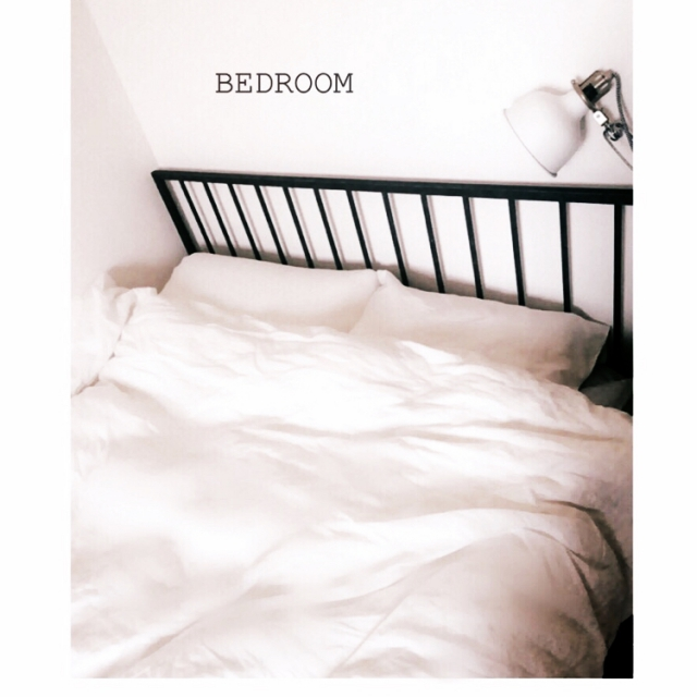 健康な暮らしの基本。質のいい睡眠への10のヒント | RoomClip mag | 暮らしとインテリアのwebマガジン