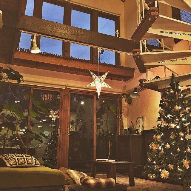季節を楽しむ&季節を感じるためのちょっとした12のコツ | RoomClip mag | 暮らしとインテリアのwebマガジン