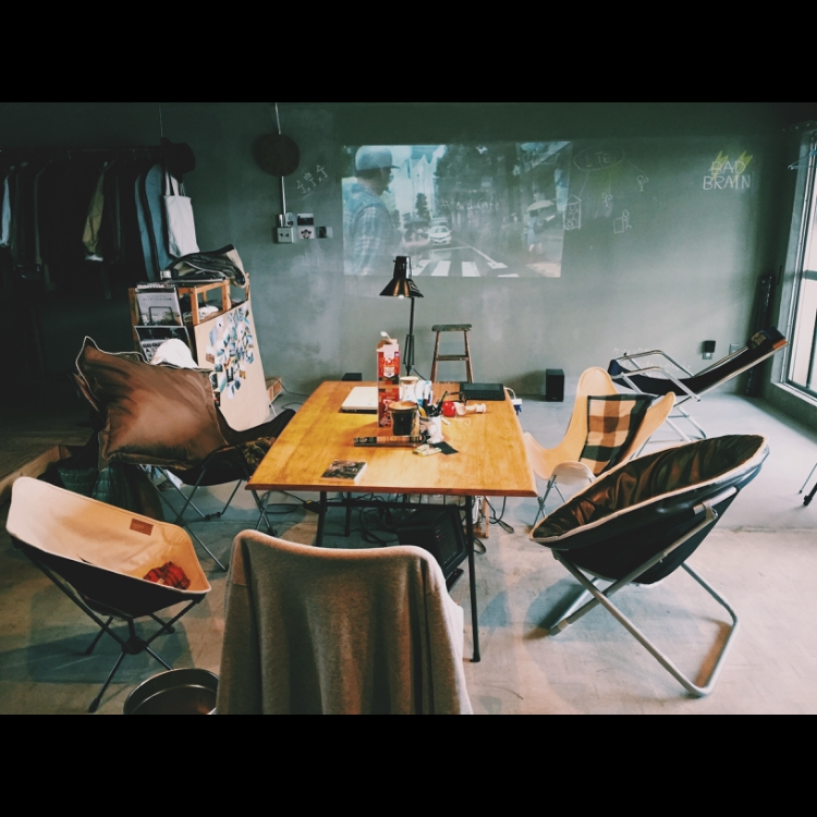 日常を特別に変える!暮らし上手さんから10のヒント | RoomClip mag | 暮らしとインテリアのwebマガジン