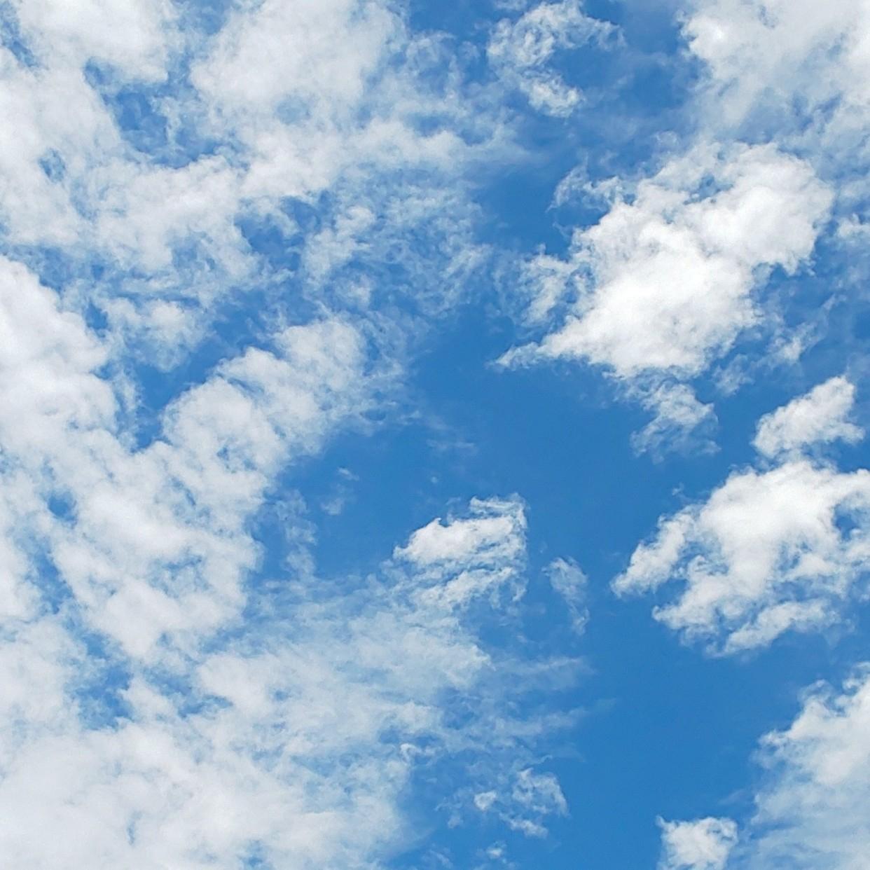 リビング/人生は夢だらけ/普通の幸せありがとう/東京の自宅/東京の空のインテリア実例 - 2021-06-20 12:13:32