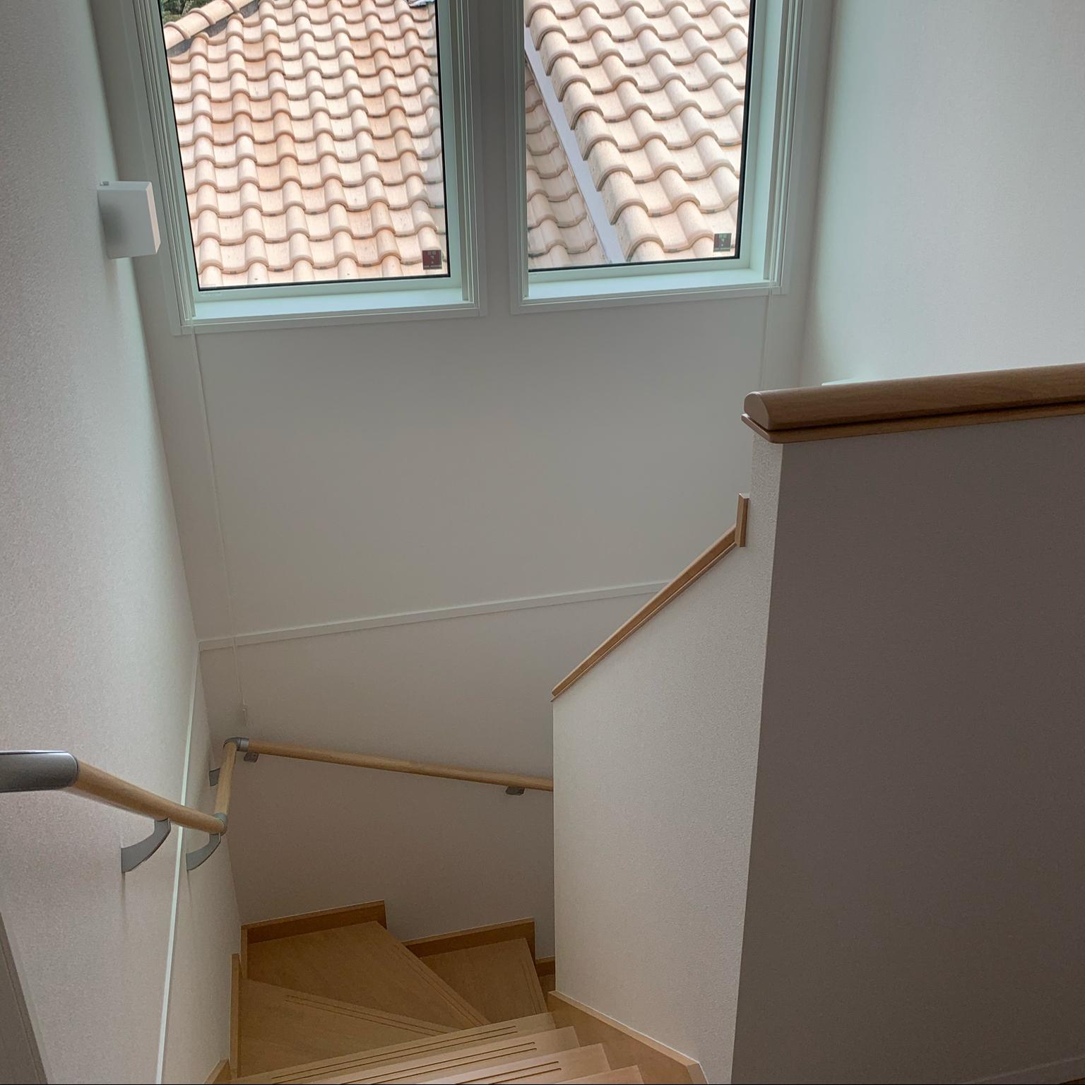 壁/天井のインテリア実例 - 2021-04-22 12:12:31