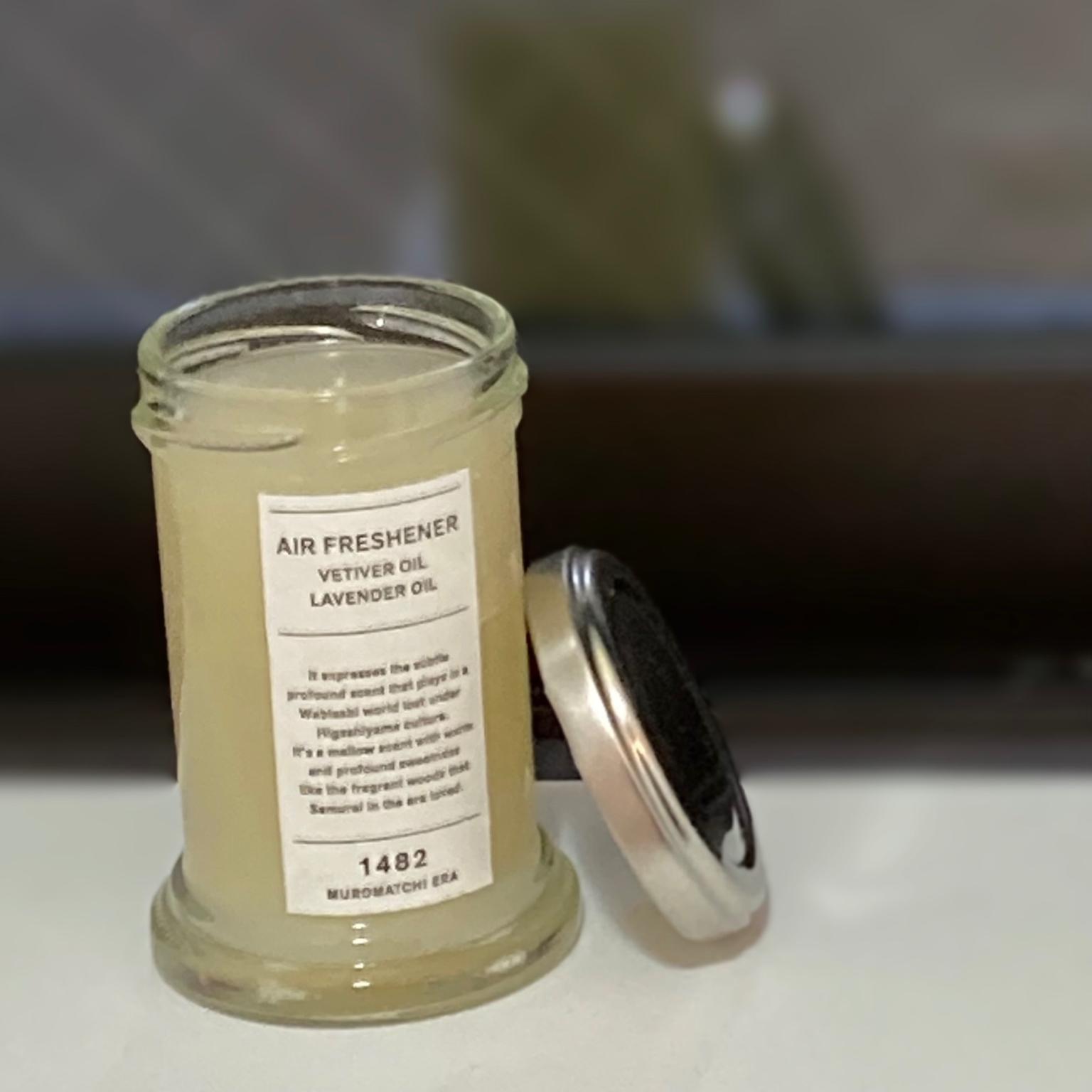 消臭剤/トイレ用品/におい対策/芳香剤/エアフレッシュナー...などのインテリア実例 - 2021-04-23 12:16:37