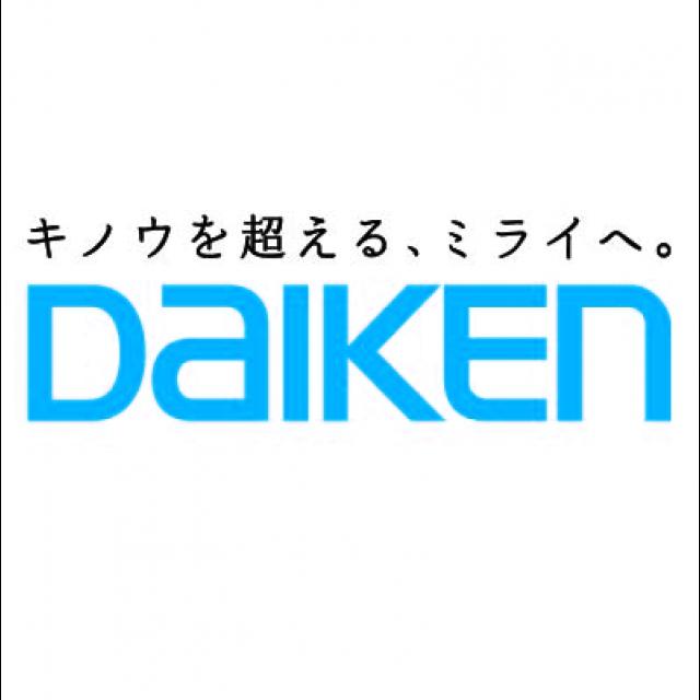 DAIKENさん