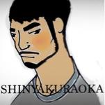 SHINYAKURAOKA