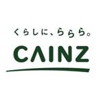 CAINZさん
