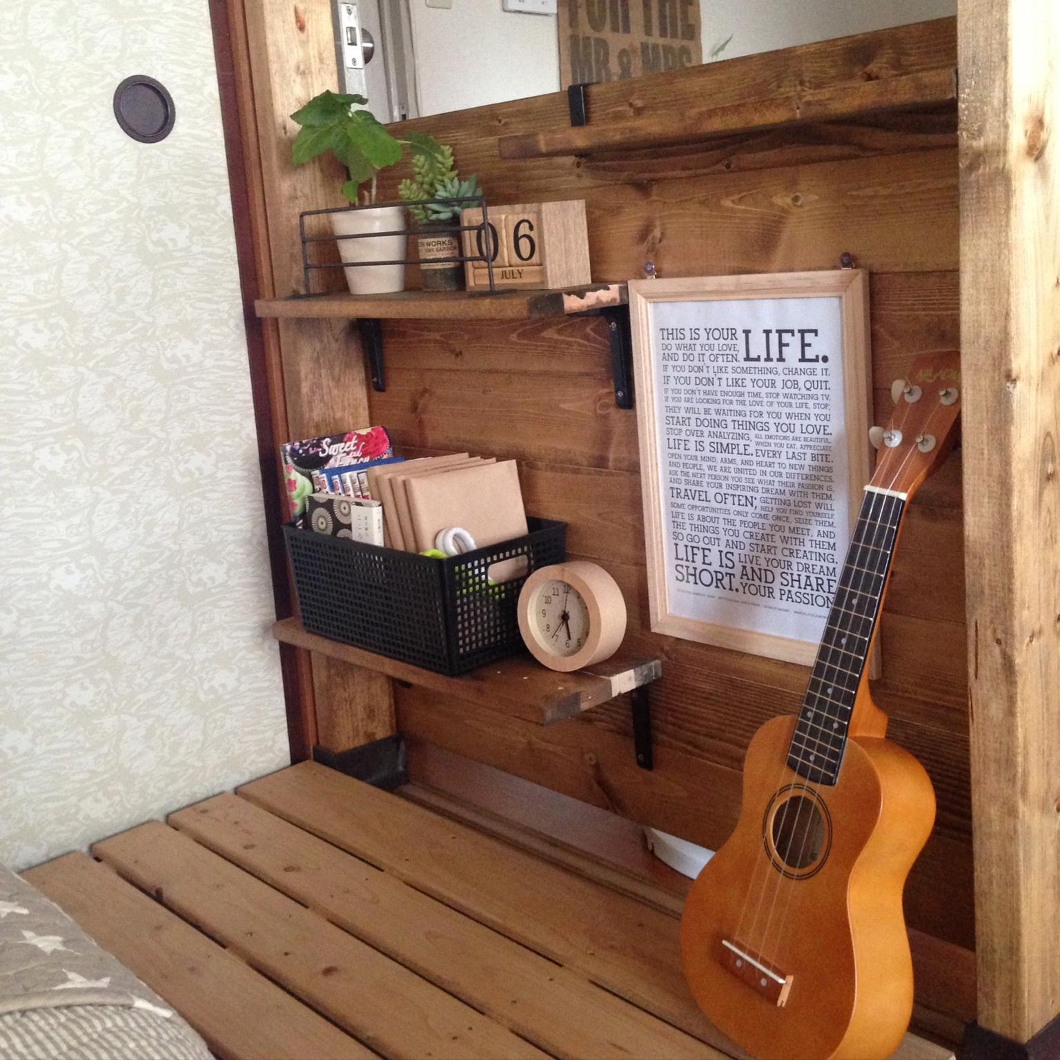 見せる収納でワンランク上のオシャレ空間 おすすめ家具