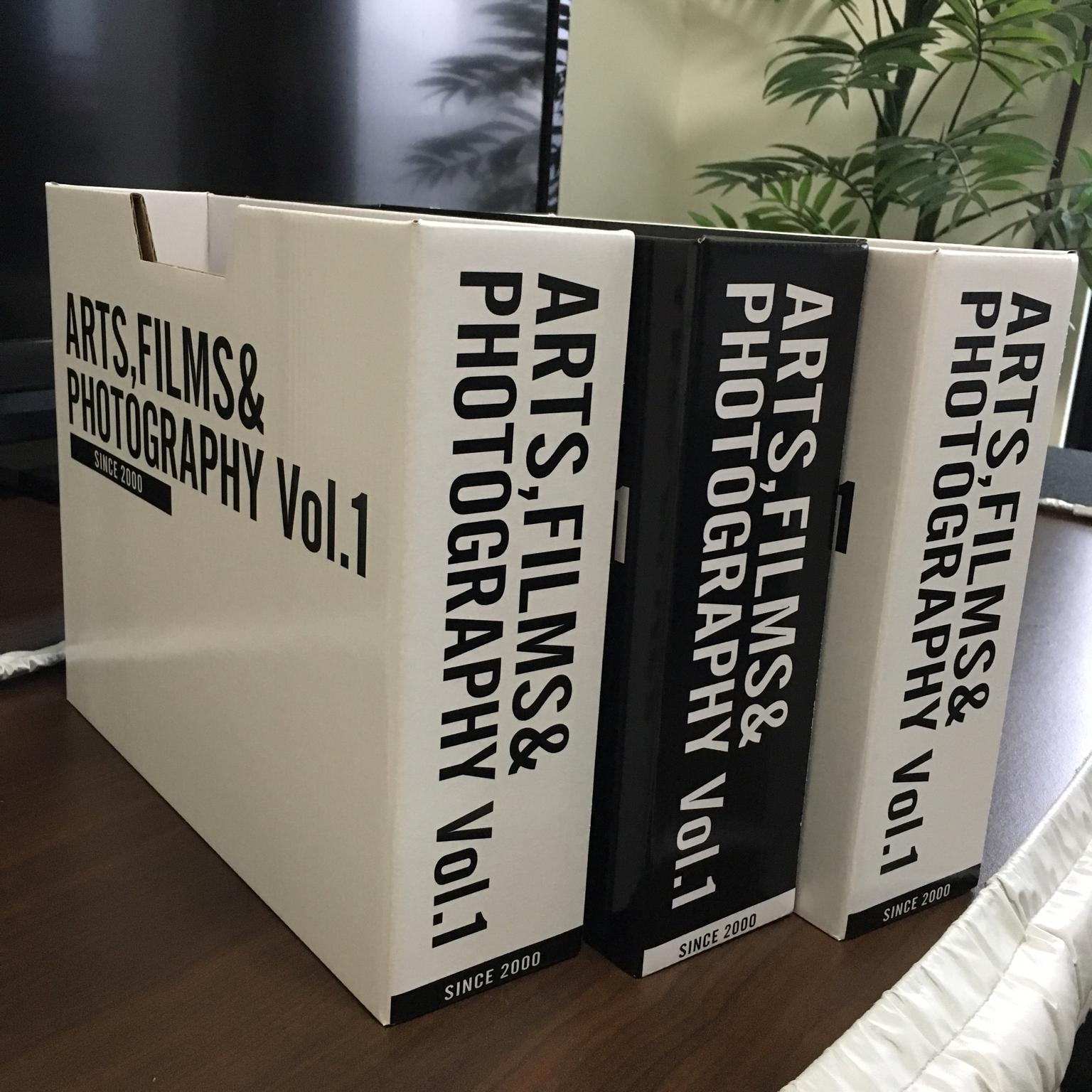 ブランド別ファイルボックスをご紹介