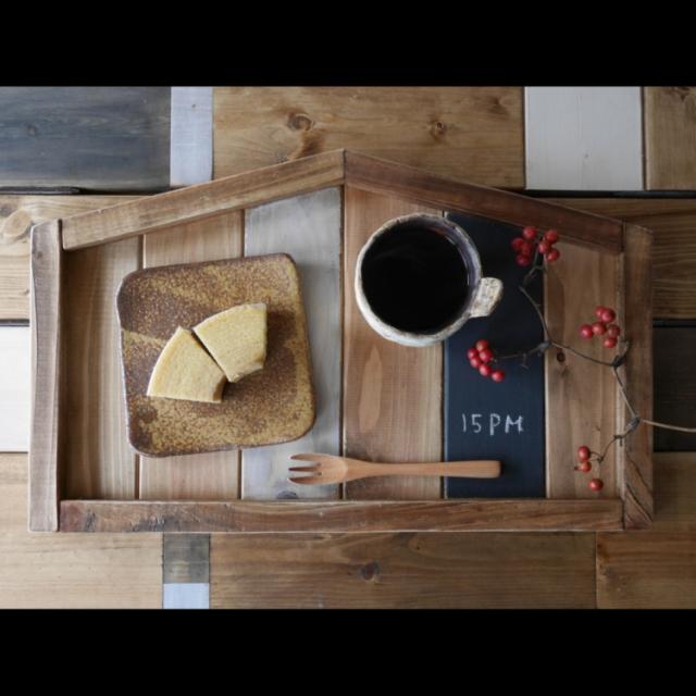 ハンドメイドのすすめ♡食卓を華やかにする手作りアイテム