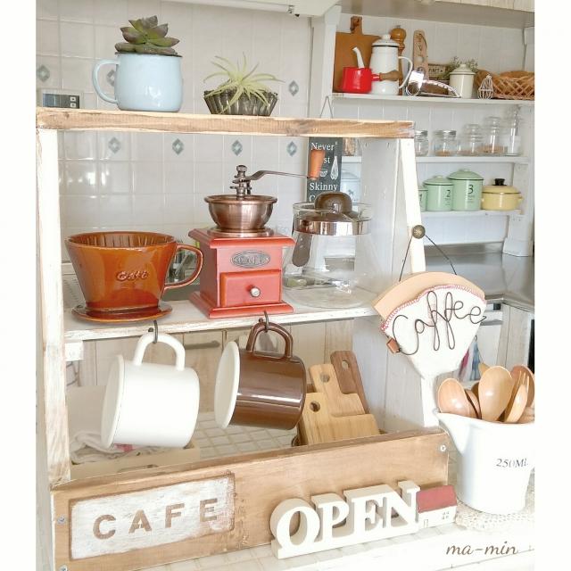 キッチンライフを楽しく充実♡ニトリの調理器具&家電