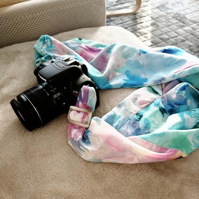 「センスよく撮りたい!」気になるカメラのコツをご紹介。アングルやボカシはこうすると映える♪