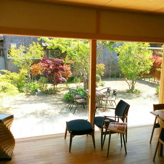 窓の大きな家で暮らしたい♡ココロも喜ぶ開放感のある空間