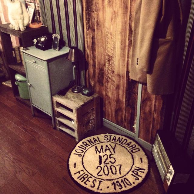 Naokiさんの部屋