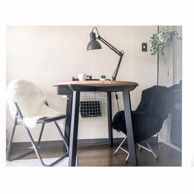 スッキリ気持ちいい☆テーブル周りのキレイを保つ10の方法