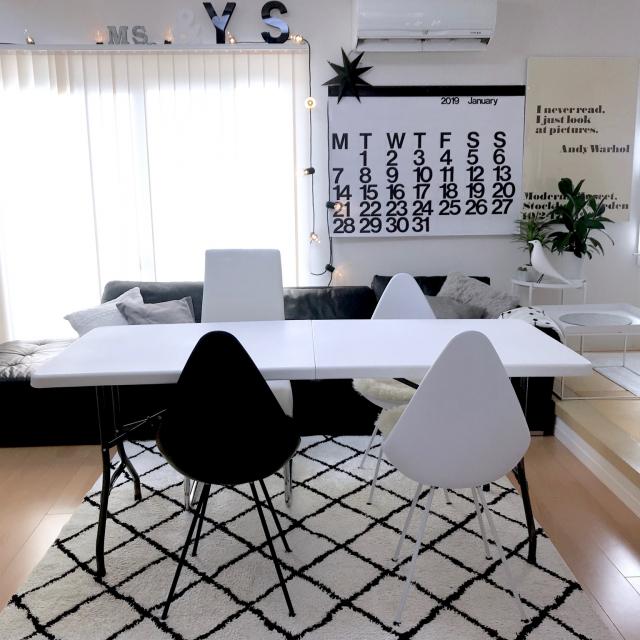 折りたたんだらもっと快適♡便利な折りたたみ家具10選