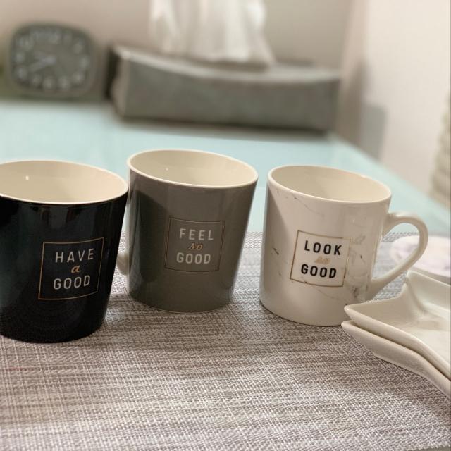 ダイソーで見つかる☆コーヒータイムを楽しむ10のアイテム