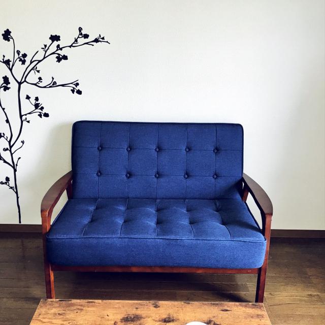 お値段も機能も♪ひとり暮らしにちょうどいいニトリの家具