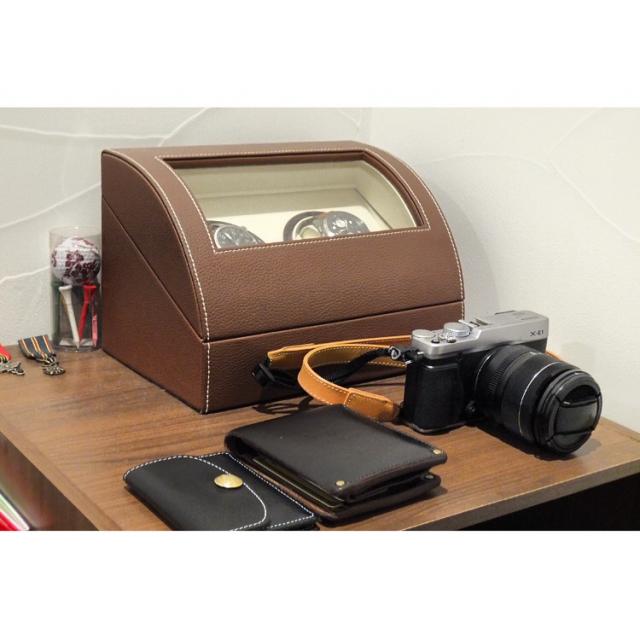 定位置を決めたらもう探さない!最適な財布の置き場所