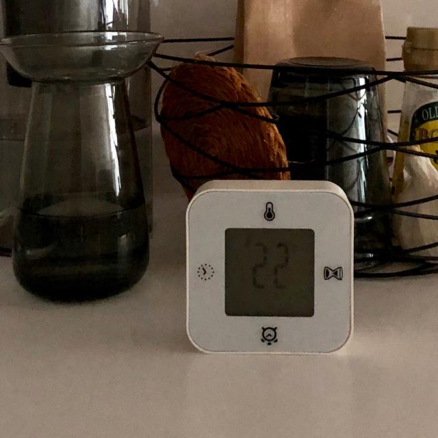 プチプラで機能もデザインも満足!IKEAの時計が絶対買い