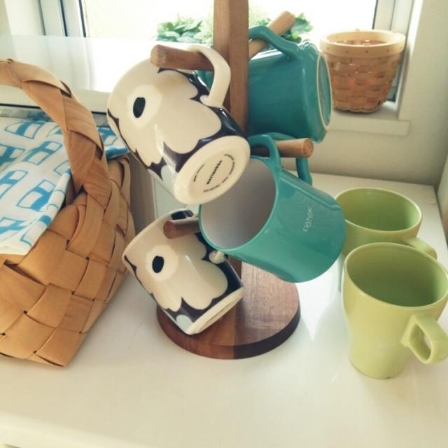 3waraiさんのマグカップ