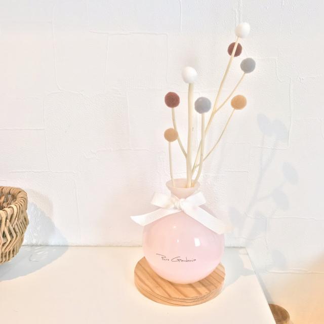 いつもいい香りのする自慢の玄関に♡消臭&芳香アイデア
