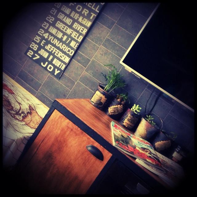 yunari-coさんの植物
