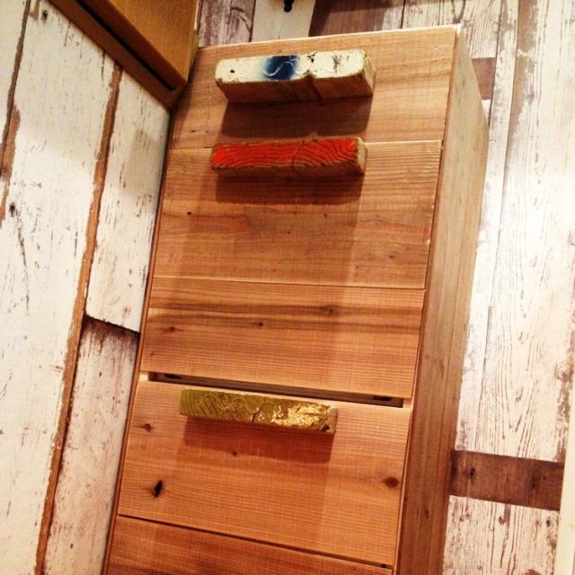 kuroshibaさんのボックス