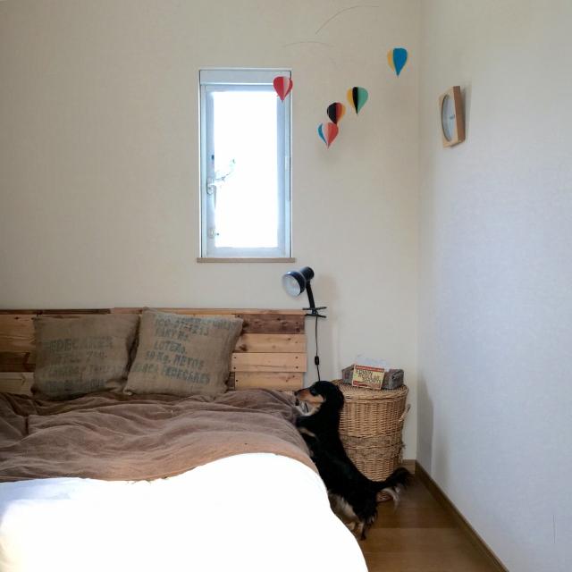 作り替えて手に入れる理想の家具