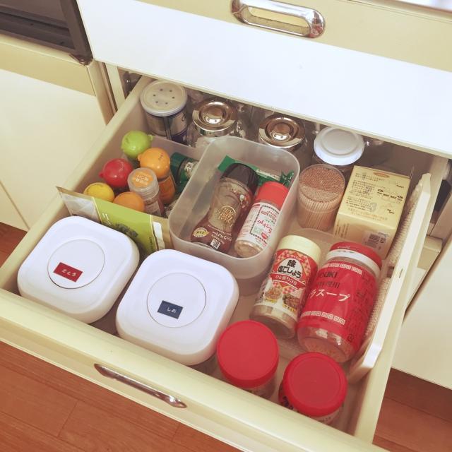 RoomClipユーザーさんのダメ出しで山善のキッチンアイテムが生まれ変わったよ-前編-【PR】