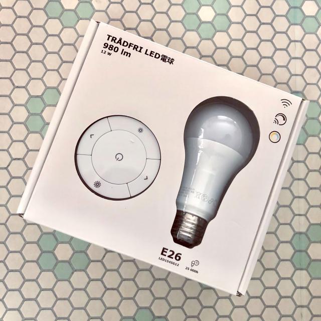 買い物リストに追加したい♡コストコ・IKEAの優秀アイテム