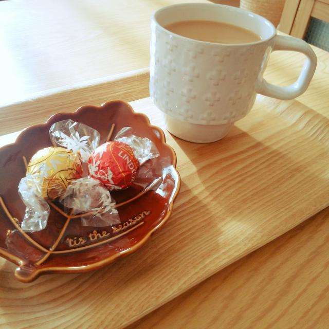 おうちカフェはニトリで作る♡ほっこりアイテムまとめ