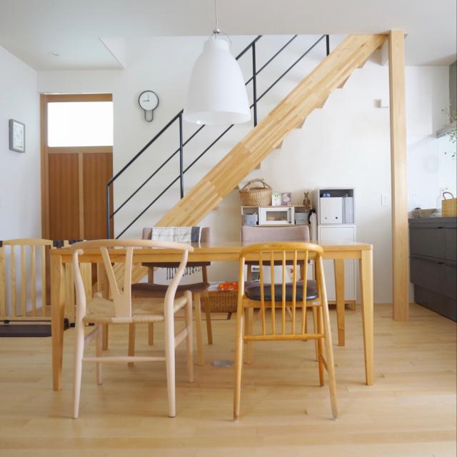 「大切な時間を紡ぐから、丁寧にこだわってつくる家」 by flow_hayukaさん