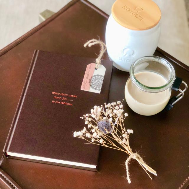 本を読む楽しみ♡お気に入りの読書スペースのある暮らし